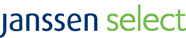 Janssen Select