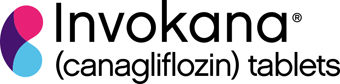 INVOKANA® (canagliflozin)