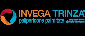 INVEGA TRINZA® (paliperidone palmitate)