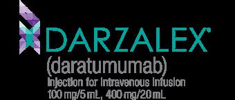Darzalex®