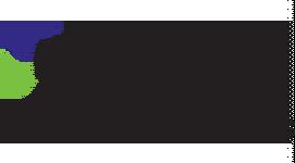 Prezcobix Logo