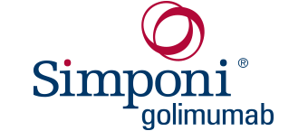 Simponi Logo