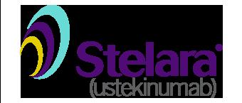 Stelara®