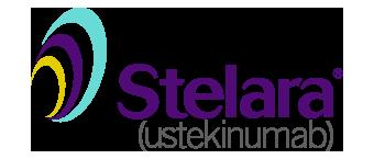 Stelara® logo