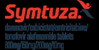 SYMTUZA® (darunavir/ cobicistat/ emtricitabine/ tenofovir alafenamide)