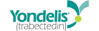 Yondelis® logo
